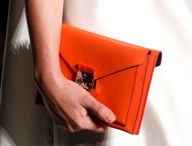 Mulberry Spring 2014 Handbags (3)