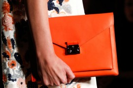 Mulberry Spring 2014 Handbags (8)