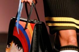 Prada Spring 2014 Handbags (1)