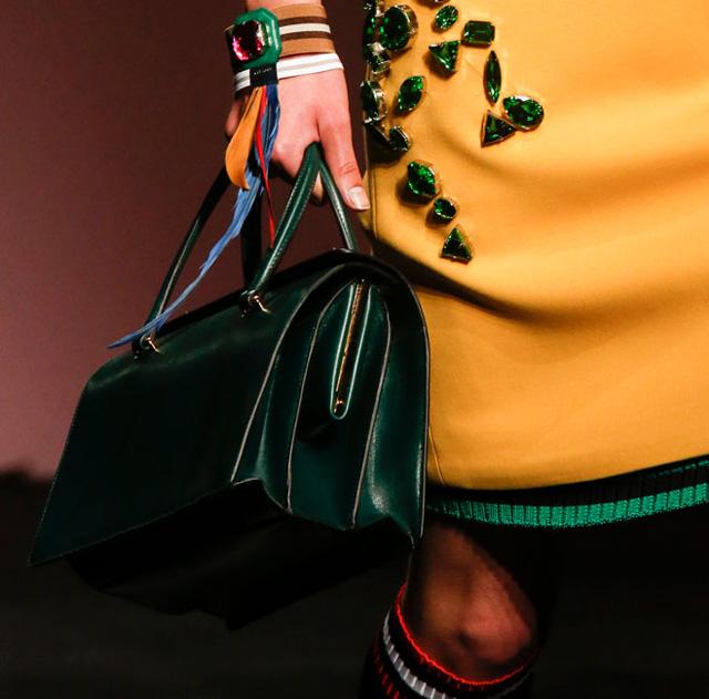 Prada Spring 2014 Handbags (16)