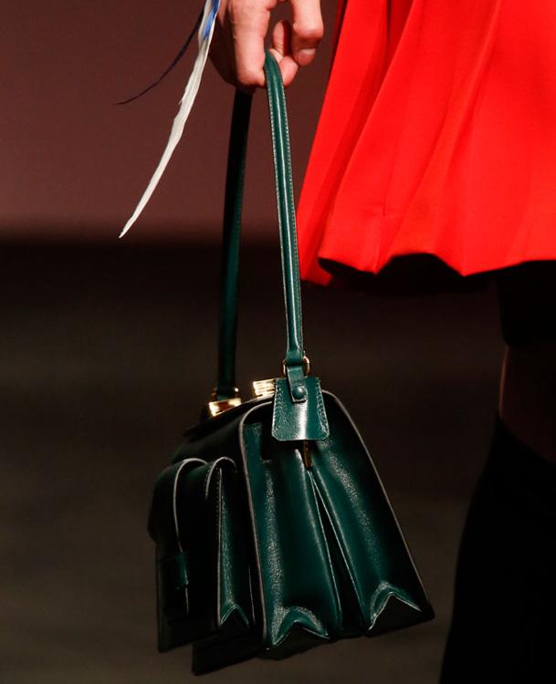Prada Spring 2014 Handbags (21)