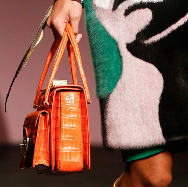Prada Spring 2014 Handbags (22)