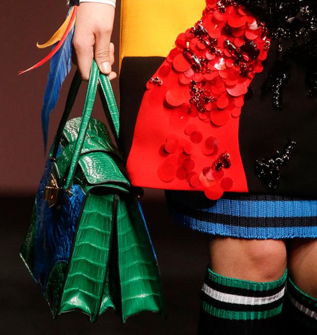 Prada Spring 2014 Handbags (4)