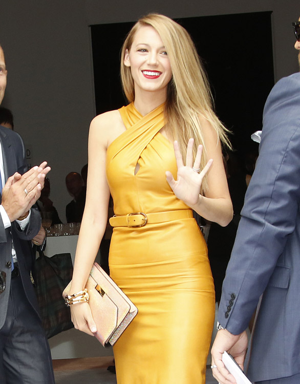 The Many Bags of Celebs at Milan Fashion Week (18)