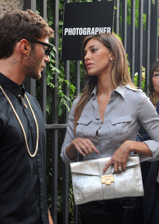 The Many Bags of Celebs at Milan Fashion Week (13)