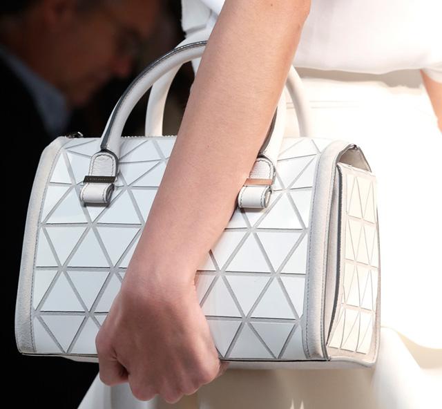 Victoria Beckham Spring 2014 Handbags (2)