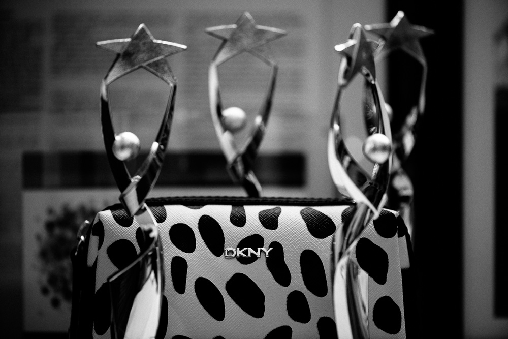 What's In Aliza Licht's Bag (7)