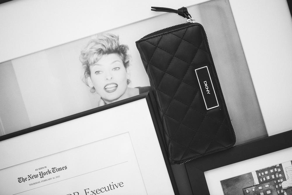What's In Aliza Licht's Bag (8)