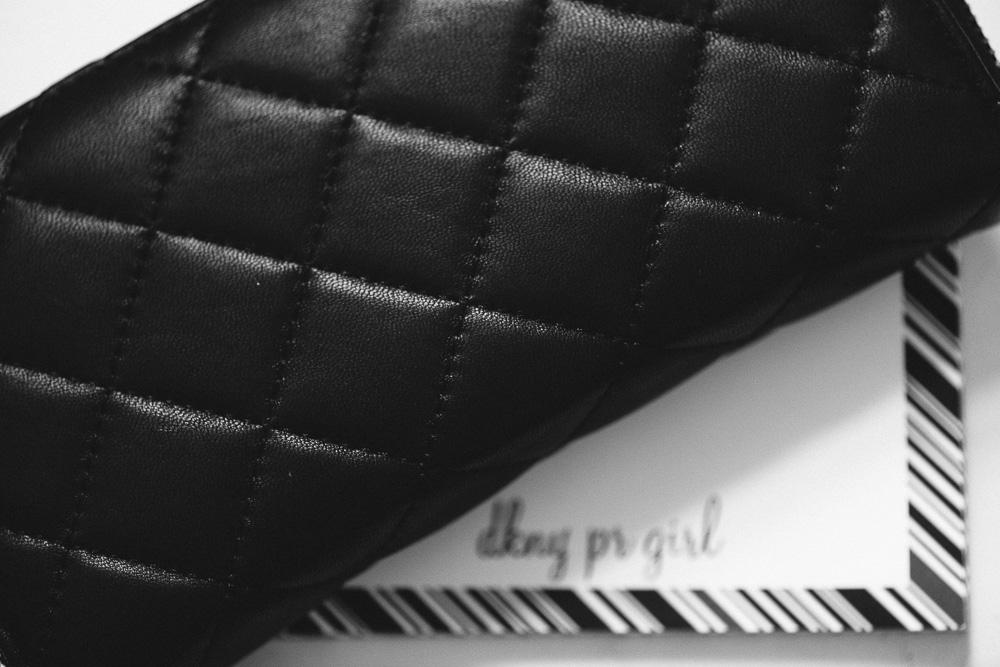 What's In Aliza Licht's Bag (9)
