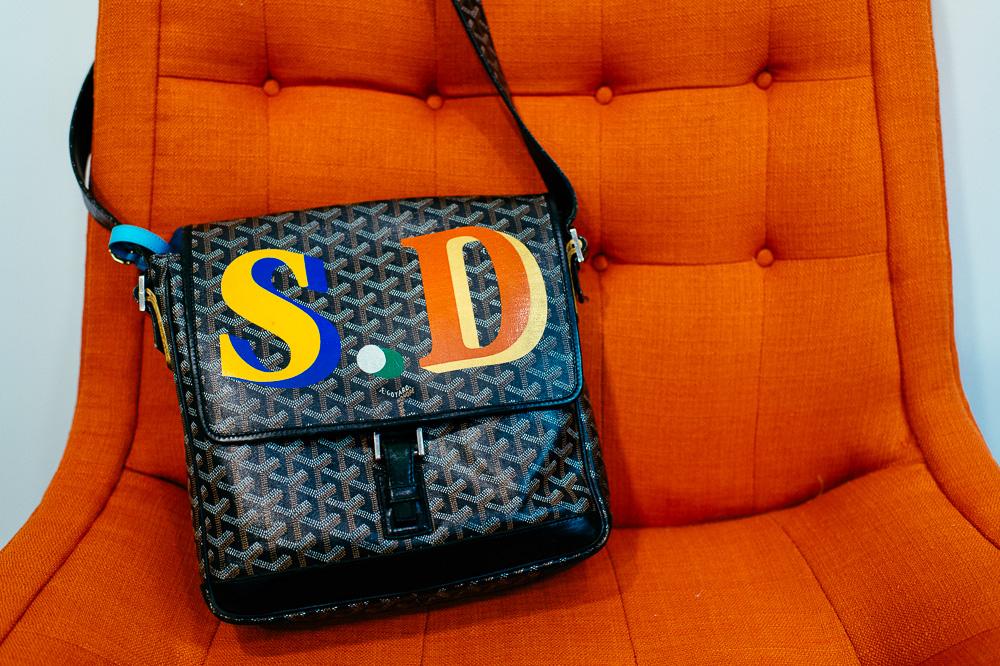 WIHB-SD-3