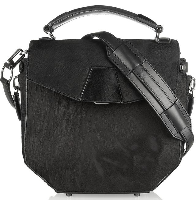 Alexander Wang Devere Shoulder Bag