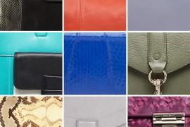 Bag Deals October 25
