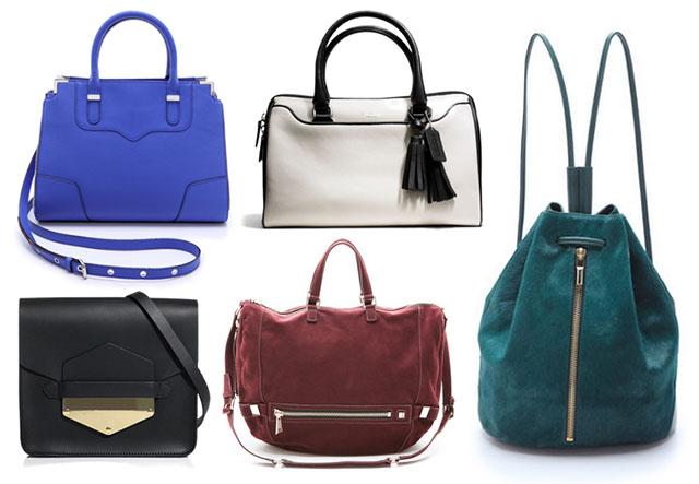 Best Bags Under $600