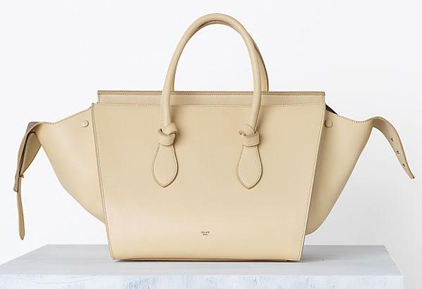 Celine Handbags Spring 2014 (1)