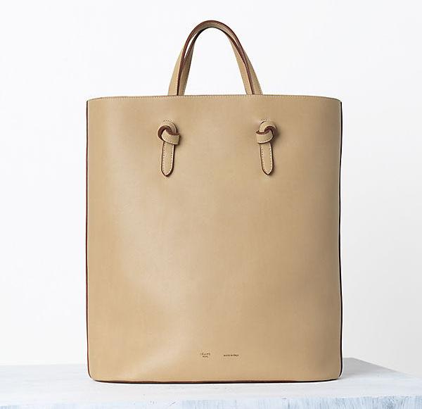 Celine Handbags Spring 2014 (10)