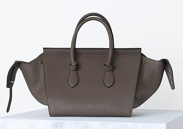 Celine Handbags Spring 2014 (13)
