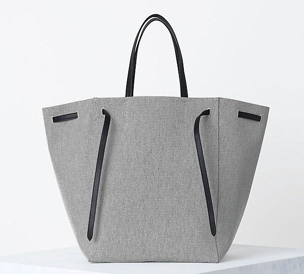 Celine Handbags Spring 2014 (19)