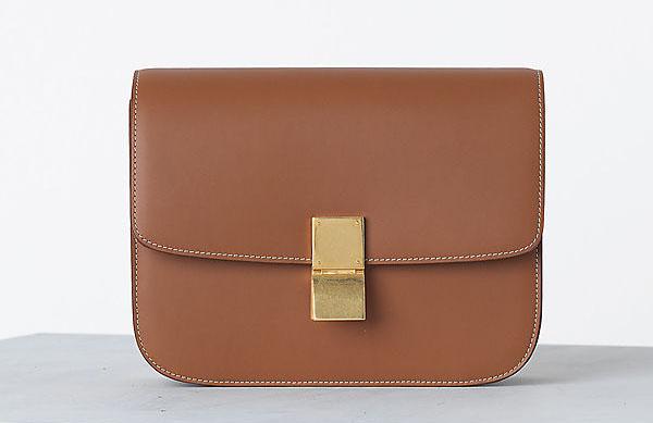 Celine Handbags Spring 2014 (27)