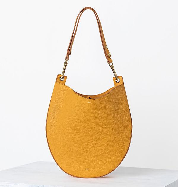 Celine Handbags Spring 2014 (34)