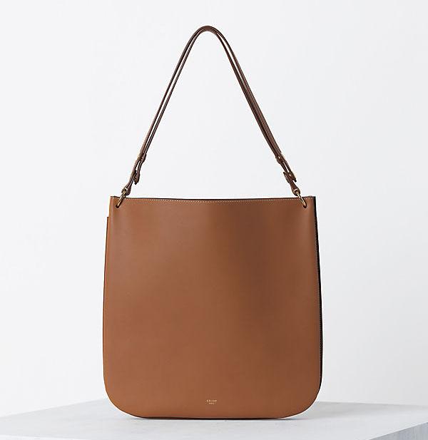 Celine Handbags Spring 2014 (35)