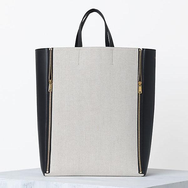 Celine Handbags Spring 2014 (6)