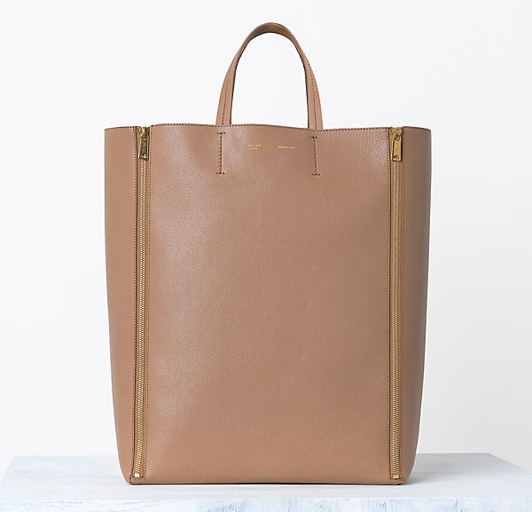 Celine Handbags Spring 2014 (7)