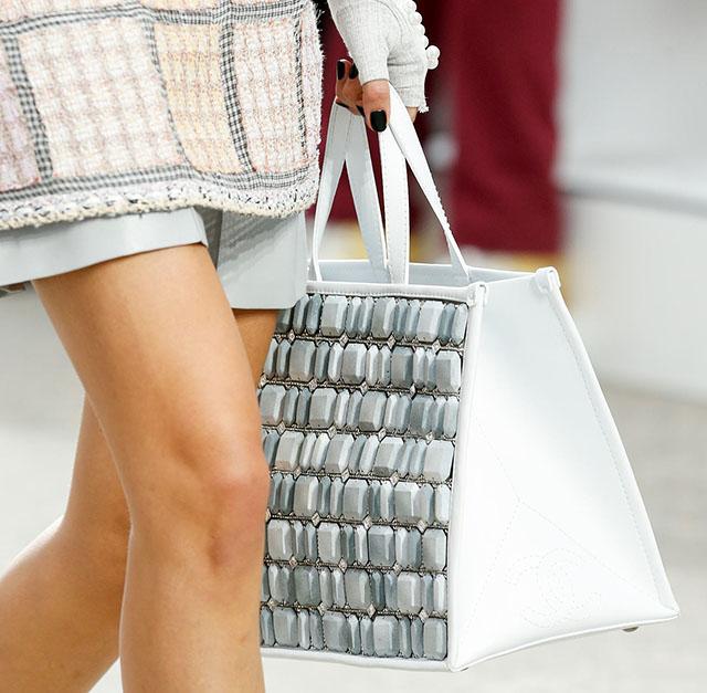 Chanel Spring 2014 Handbags (5)