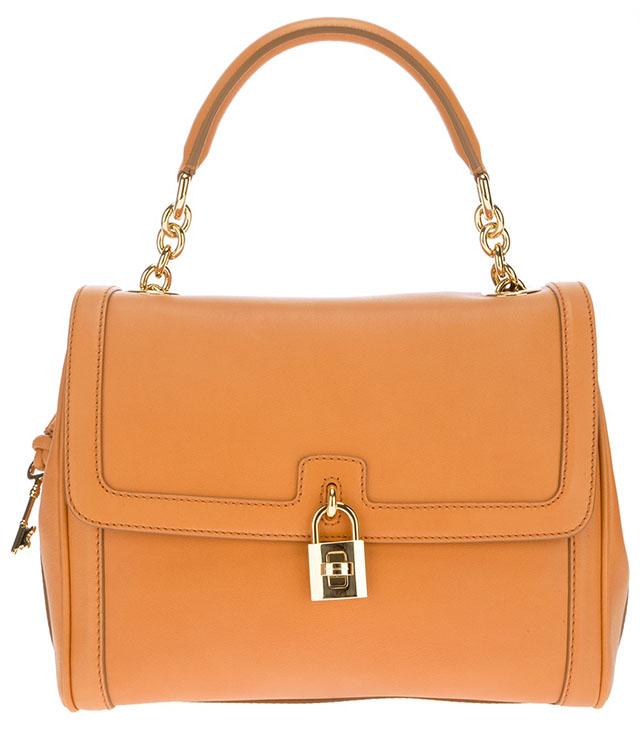Dolce & Gabbana Miss Dolce Bag