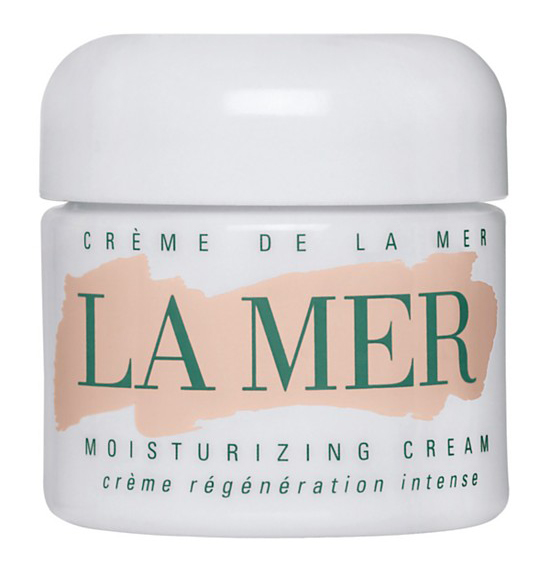 La Mer The Moisturizing Creme copy