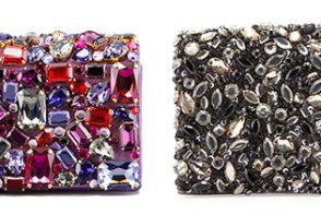 Look for Less: Prada vs. Alice + Olivia