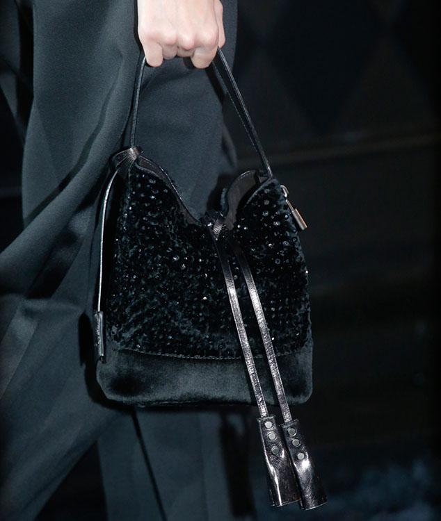 Louis Vuitton Spring 2014 Handbags (1)