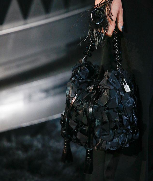 Louis Vuitton Spring 2014 Handbags (10)