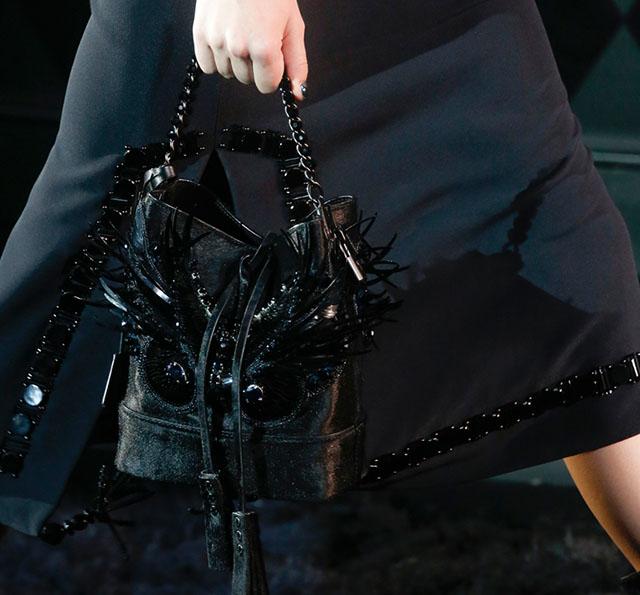 Louis Vuitton Spring 2014 Handbags (13)