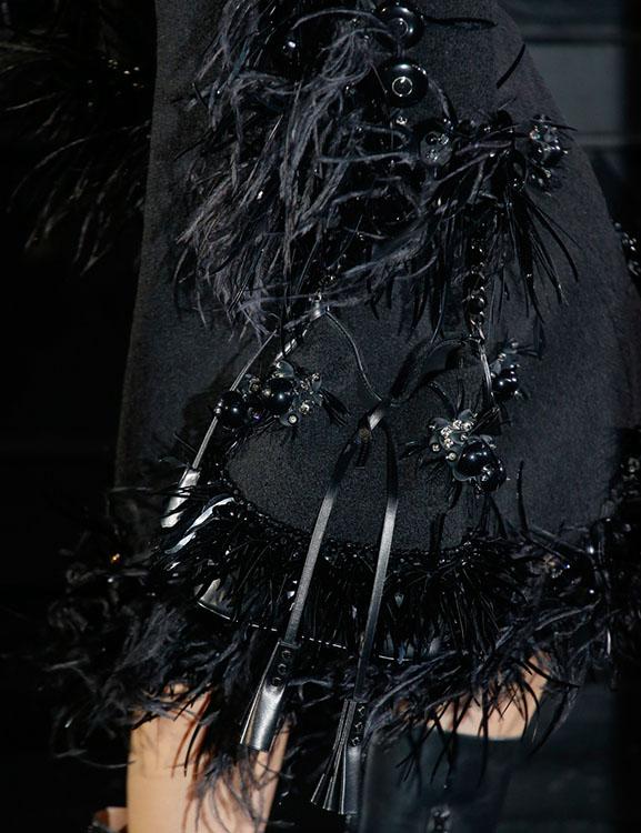 Louis Vuitton Spring 2014 Handbags (16)