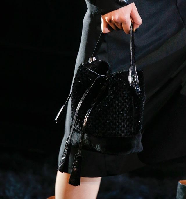Louis Vuitton Spring 2014 Handbags (2)