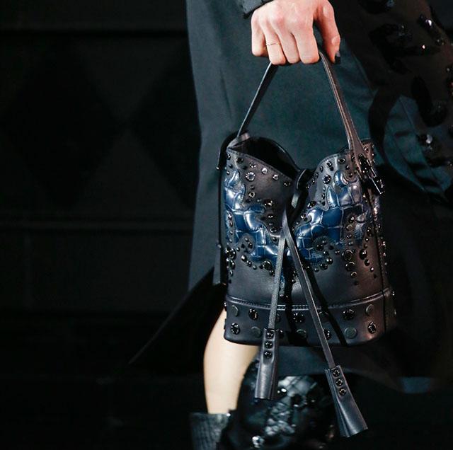 Louis Vuitton Spring 2014 Handbags (3)