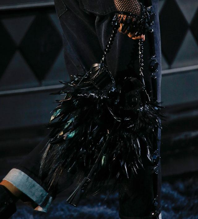 Louis Vuitton Spring 2014 Handbags (7)