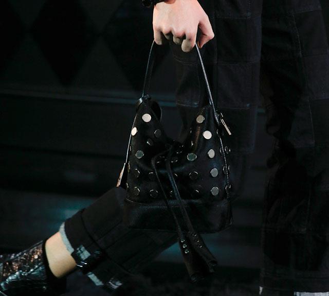 Louis Vuitton Spring 2014 Handbags (8)