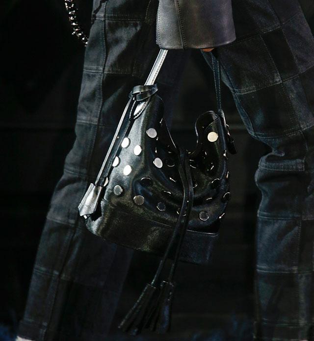 Louis Vuitton Spring 2014 Handbags (9)