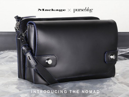 Mackage-x-PurseBlog-Nomad