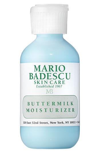 Mario Badescu Buttermilk Moisturizer