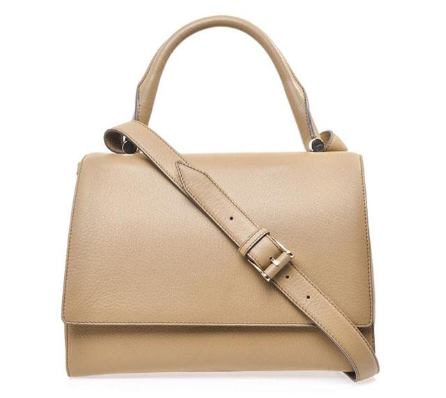 MaxMara Medina Bag