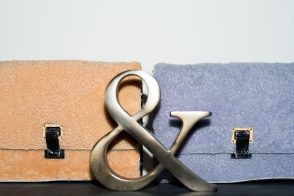 Check Out Our Exclusive Photos of Proenza Schouler's Fall 2013 Bags