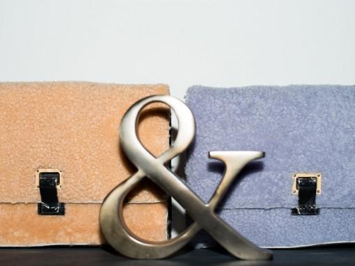 Proenza Schouler Fall 2013 Bags (1)