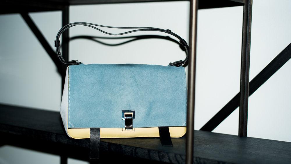 Proenza Schouler Fall 2013 Bags (5)
