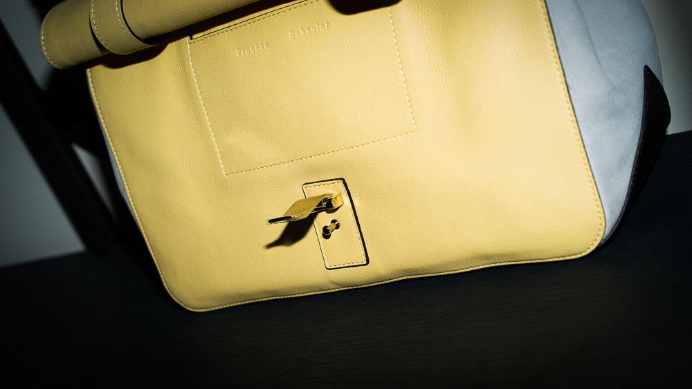 Proenza Schouler Fall 2013 Bags (6)