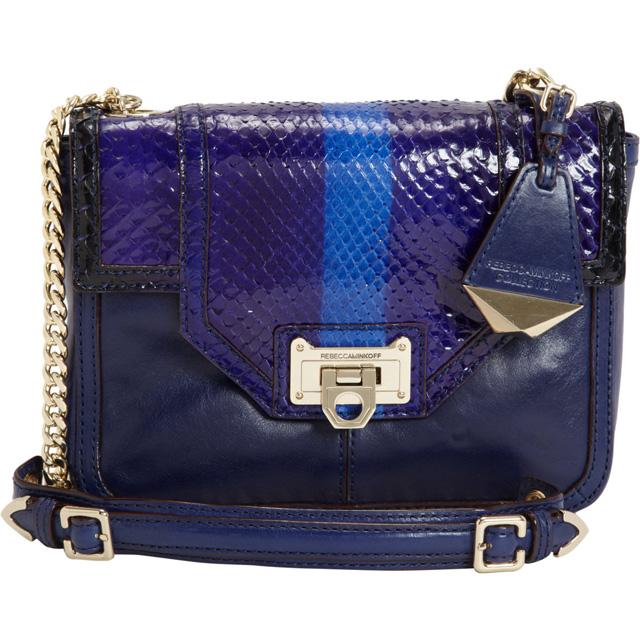 Rebecca Minkoff Alaina Mini Bag.jpg