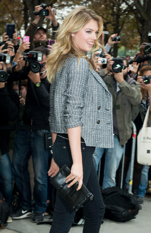 The Many Bags of Celebs at Paris Fashion Week Spring 2014-31