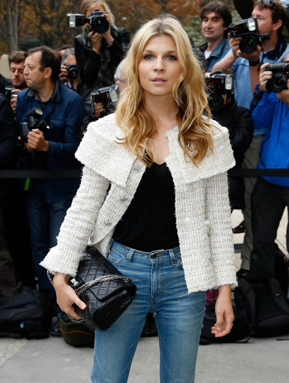The Many Bags of Celebs at Paris Fashion Week Spring 2014-33