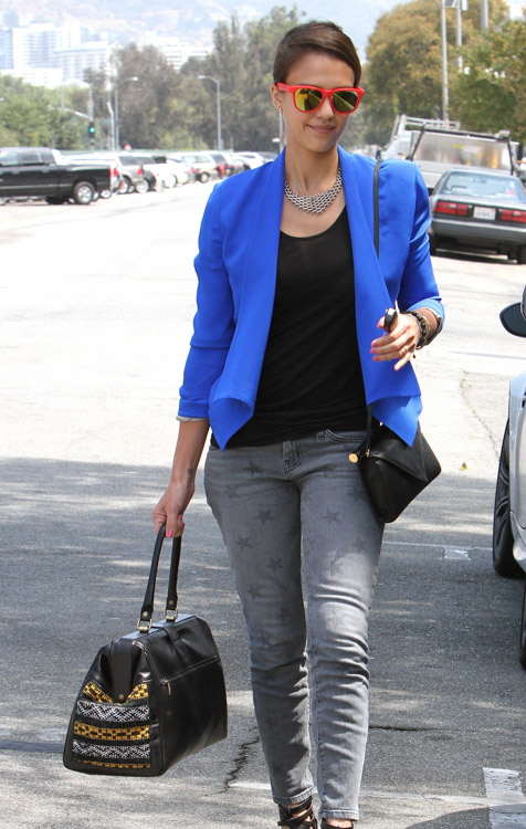 The Many Bags of Jessica Alba, Part Two (11)